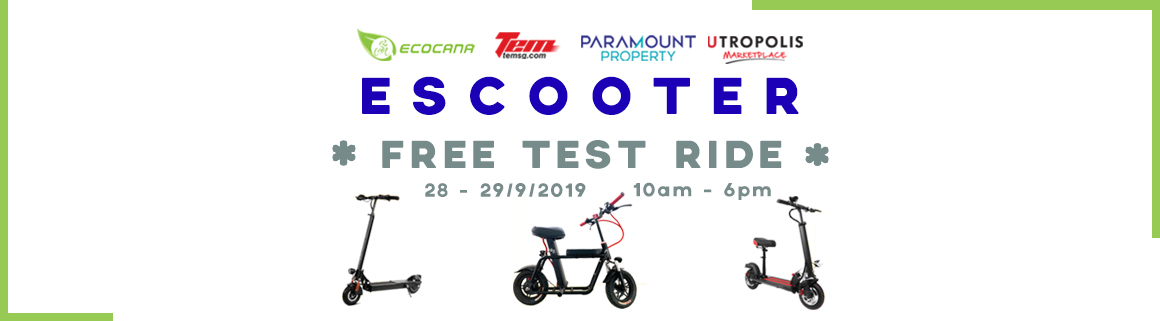 escooter-test-ride-2019