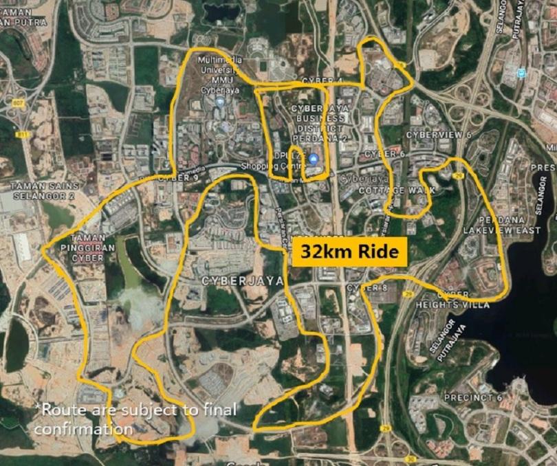 Map-Dpulze-Friendship-fun-ride-2019