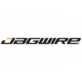 Jagwire Alloy End Cap Shift Long Nose