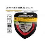 Jagwire Universal Sport Brake XL