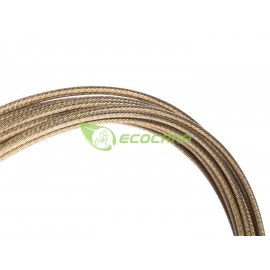 Jagwire Pro Brake Inner Wire Cable - Polished Slick Stainless