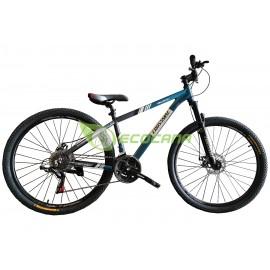 Premium Mountain Bicycle