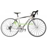 Scott Contessa CR1 Road Bicycle (49cm) Shimano Tiagra (Used)