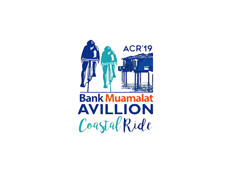 6/10 - Avillion Coaster Ride 2019