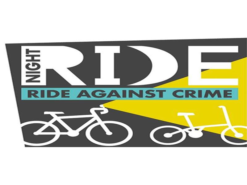 04/05 - Night Ride Against Crime 2019